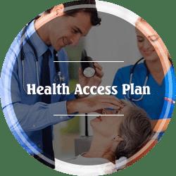 Health Access Plan
