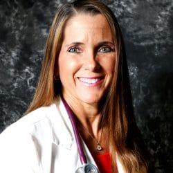 Heidi Larson FNP-C