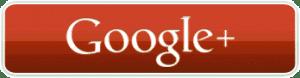 google-plus-button-2