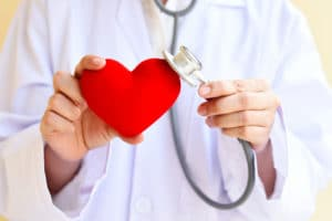 What is a Cardiac Evaluation and What Can It Tell Me?